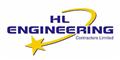 HL Engineering Contractors Ltd