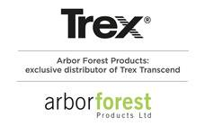 Trex by Arbor Forest Products