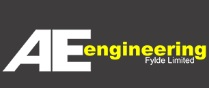 AE-Engineering logo