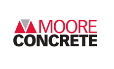 Moore Concrete Products Ltd logo