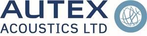 Autex Australia Pty Ltd