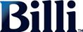 Billi UK