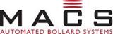 Macs Automated Bollard Systems Ltd