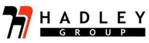 Hadley Group logo