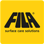 Fila Surface Care Products Limited (UK) Logo