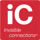 Invisible Connections Ltd logo
