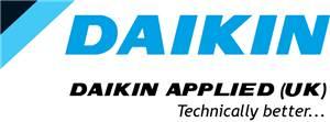 Daikin Applied (UK) Ltd