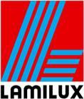 LAMILUX U.K. Ltd