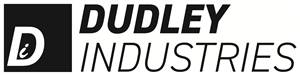 Dudley Industries Limited logo