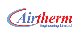 Airtherm Engineering Limited logo
