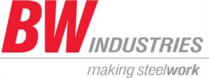 BW Industries