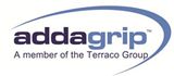 Addagrip Terraco Ltd