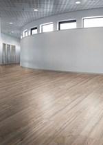 Amtico Cirro PVC-free Flooring