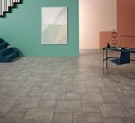 Amtico Spacia LVT