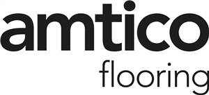 Amtico International logo