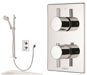 Dream™ DCV Bath/ Shower Mixer