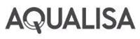 Aqualisa Products Ltd