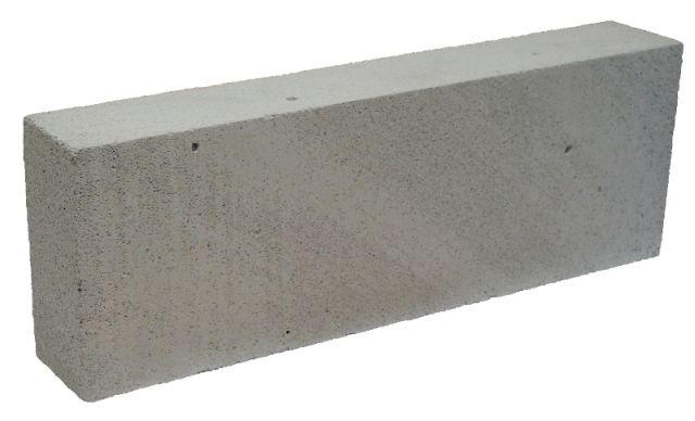 AIRTEC Wall Block