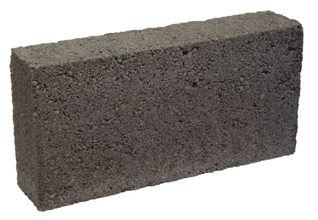 Insulite Concrete Block