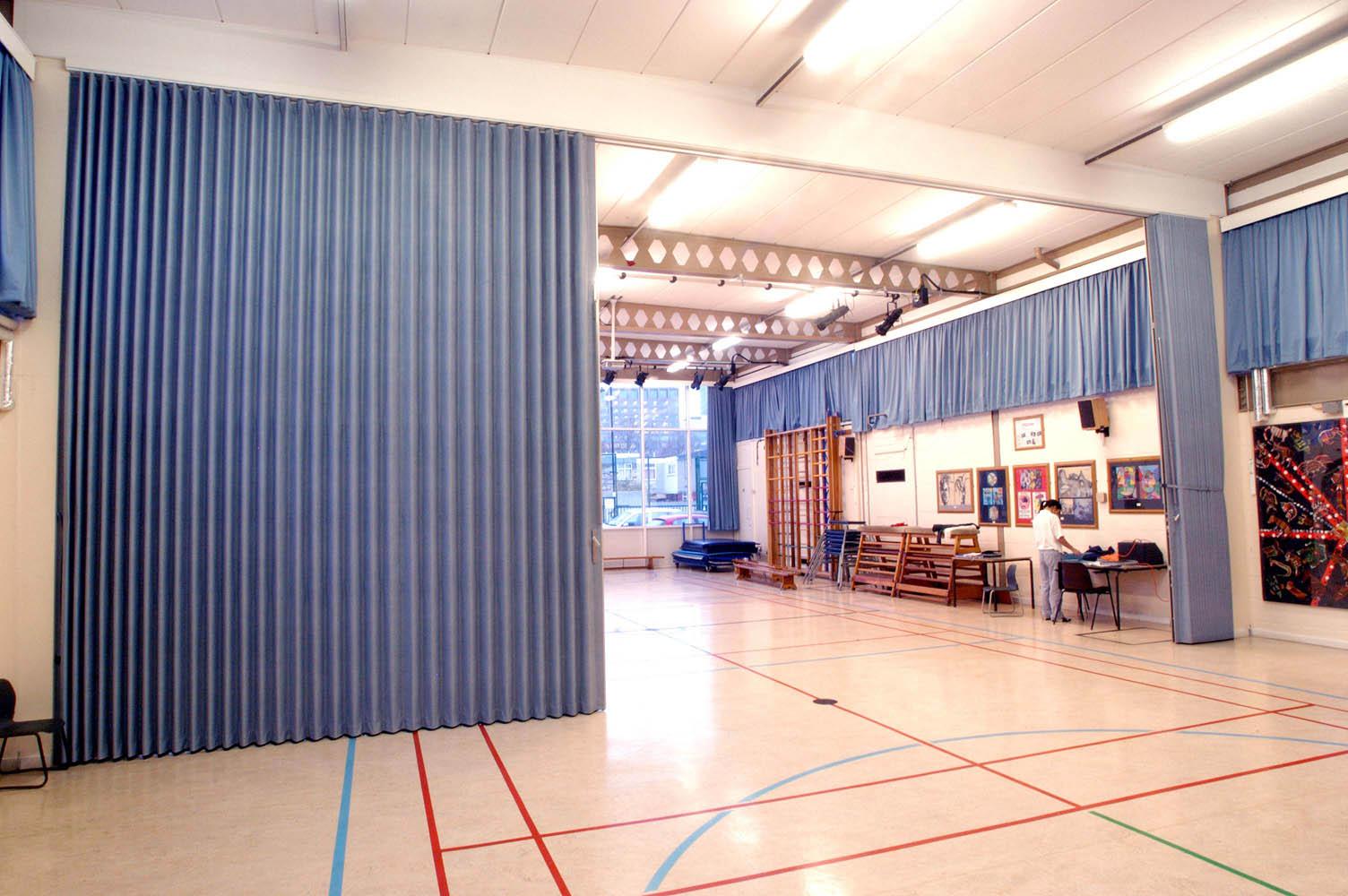 Folding Doors Vinyl Folding Doors Partitions
