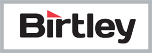 Birtley Group Ltd logo