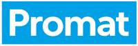 Promat UK Ltd logo