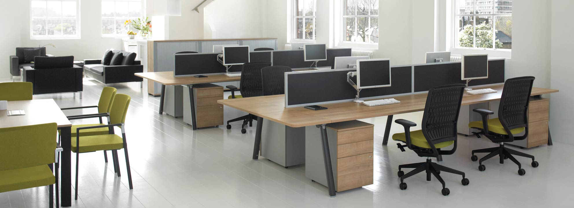 Senator Office Furniture Suppliers Home Office Furniture