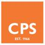CPS Manufacturing Co LLP