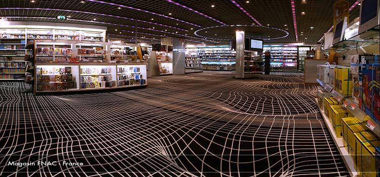 Ege Carpets Limited