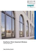Folding Window Aluminium External Folding Doors Folding Sliding Doors