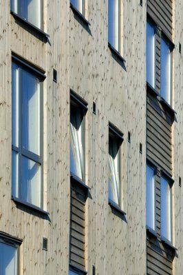 Dualframe Si Windows