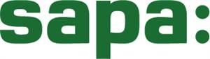Sapa Building Systems Ltd