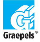 Graepel Perforators Ltd. logo