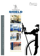 2017 Yeoman Shield Product Brochure