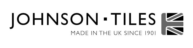 Johnson Tiles logo