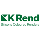 K Rend (Kilwaughter Chemical Company Ltd) logo.