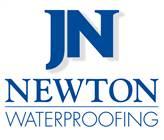 Newton Waterproofing Systems Ltd