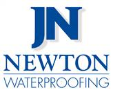 Newton Waterproofing Systems Logo