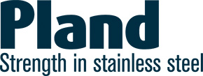 Pland Stainless Ltd logo