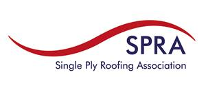 Single Ply Roofing Association
