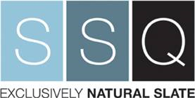 SSQ Group Logo