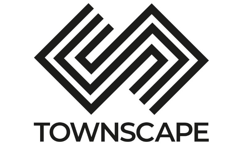 Townscape Products Ltd logo