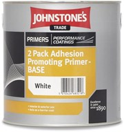 2 Pack Adhesion Promoting Primer (Performance Coatings)