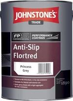 Anti Slip Flortred (Performance Coatings)