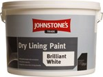 Dry Lining Paint (Ecological Solutions)