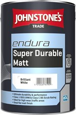 Endura Super Durable Matt (Ecological Solutions)