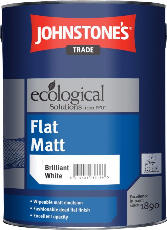 Flat Matt (Ecological Solutions)