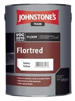 Flortred (Performance Coatings)