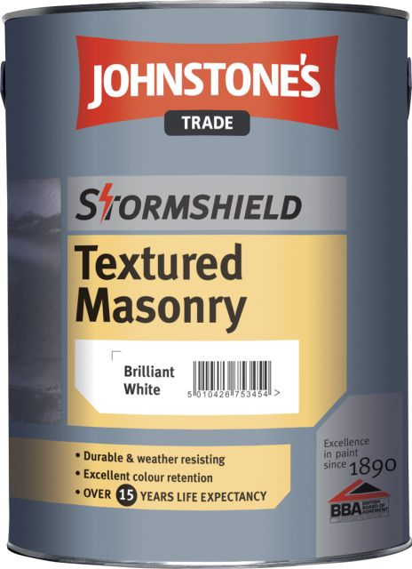 Textured Masonry (Stormshield)