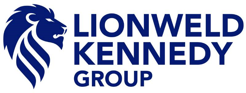 Lionweld Kennedy Flooring Ltd logo
